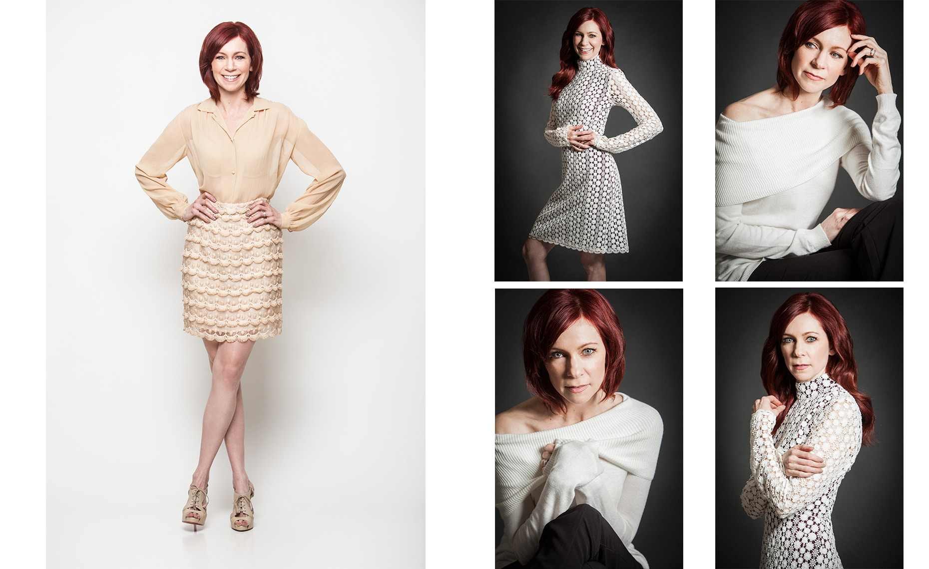 carriepreston01