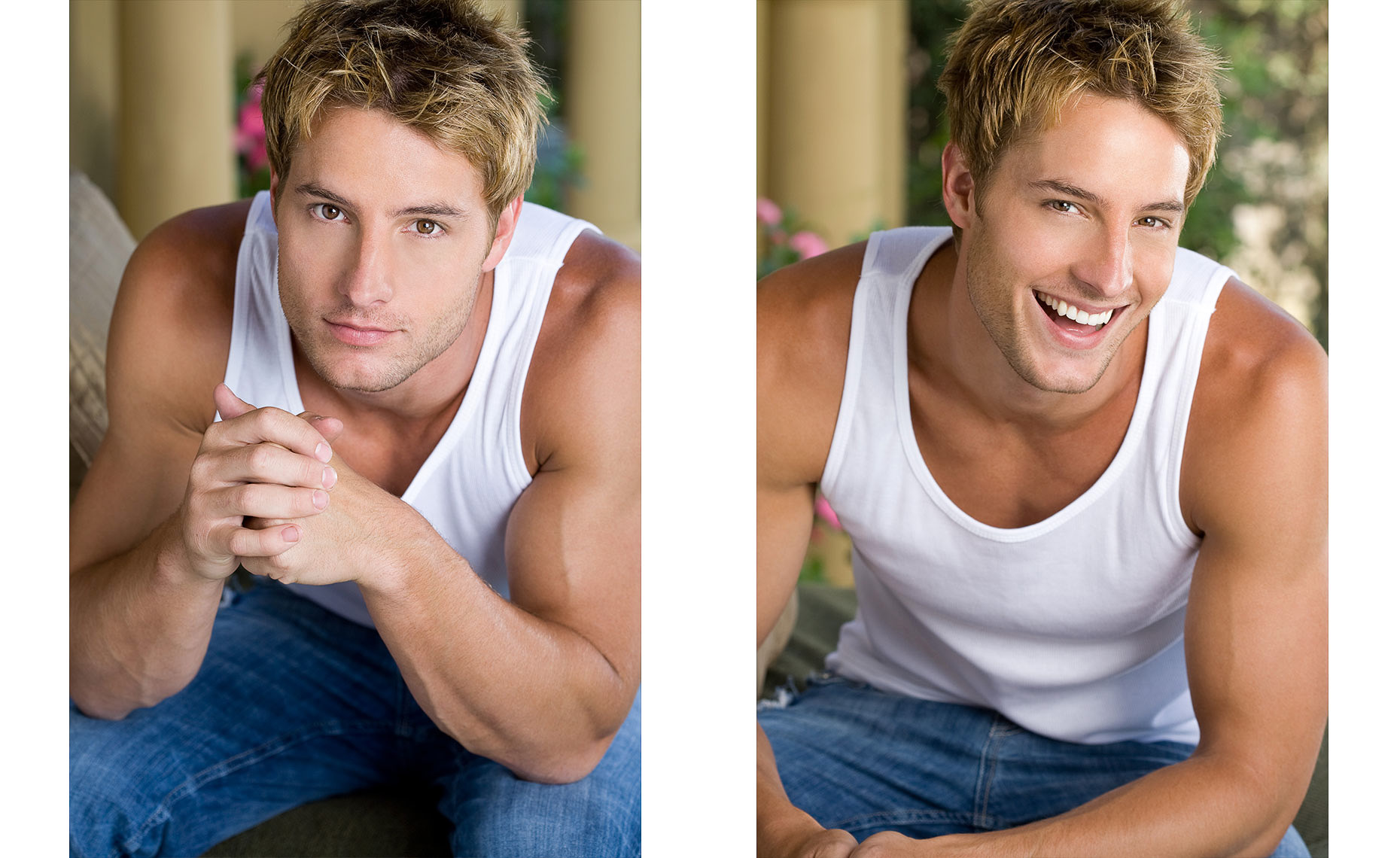 justinhartley01.jpg